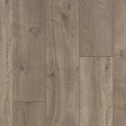 Grey Oak 10mm Underlayment Attached In 2020 Grey Oak Wood Flooring Gray Wood Laminate Flooring Laminate Flooring
