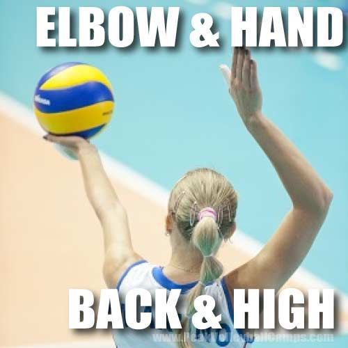 Pin By Peak Volleyball Camps On Volleyball Skills Memes Volleyball Skills Volleyball Memes