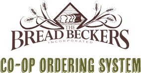 Bread Beckers