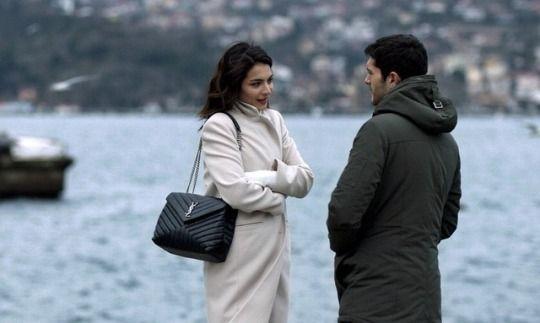 Only Alperen Romantic Couple Poses Romantic Couples Turkish Beauty