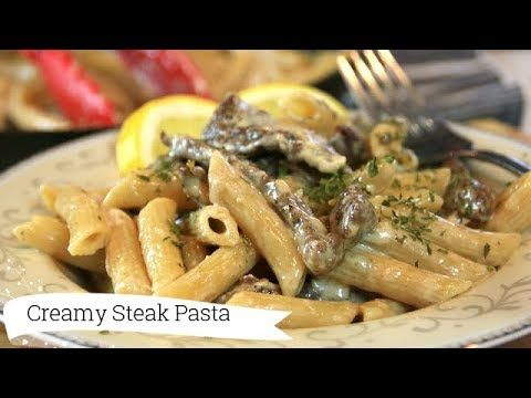 Pin On Pasta Dishes