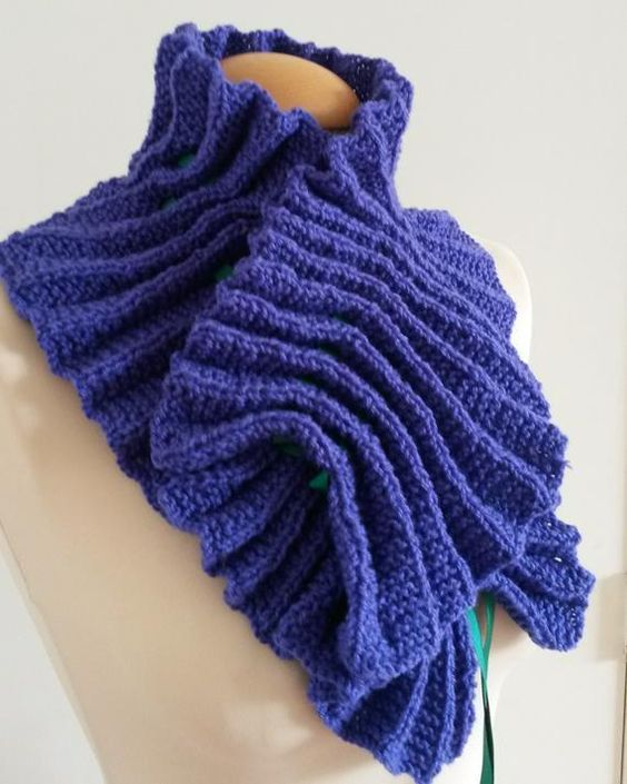 Knitting Patterns For Advanced Beginner : Novice to Expert: 10 Knitting Patterns for Every Skill Level What would, Kn...