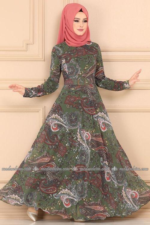 Tesettur Elbise Tesettur Elbise Fiyatlari Gunluk Tesettur Elbise Sayfa 23 Elbise Modelleri Elbise Elbiseler
