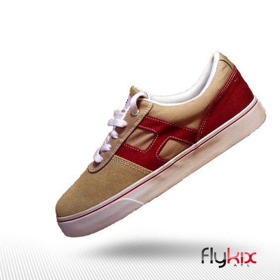 #huf #hufshoes #hufchoice  #mensshoes #menssneakers #fashion #urbanfashion #mensfashion #flykix