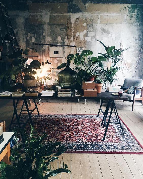 Awesome Home Decor Ideas