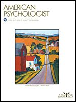 The experimental evidence for parapsychological phenomena: A review. - PubMed - NCBI