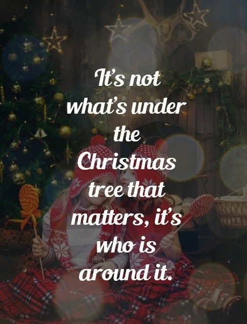 20 Inspirational Quotes For Christmas Top Inspirational Christmas Quotes With Beautiful Christmas Quotes Inspirational Merry Christmas Quotes Holiday Quotes