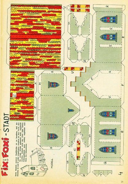 Datei:1959-189-Bogen 04.jpg