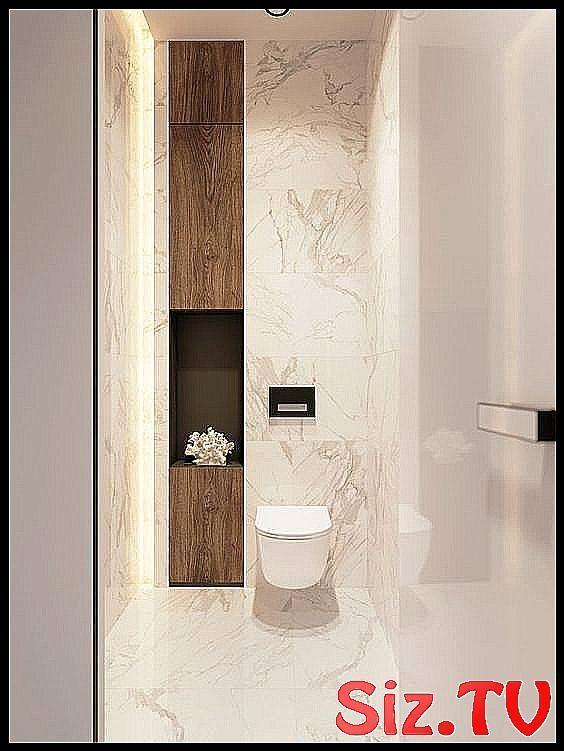 15 Genius Powder Room Ideas 15 Genius Powder Room Ideas Bluesky Interior Desig My Marb In 2020 Interior Desig Unique Bathroom Design Modern Bathroom Design