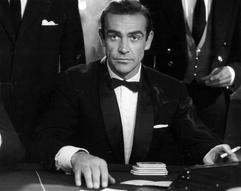 Black tie казино сколько получает казино