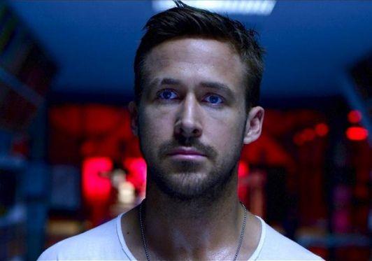 Ryan Gosling explorera la Maison hantée de Disney pour Guillermo Del Toro