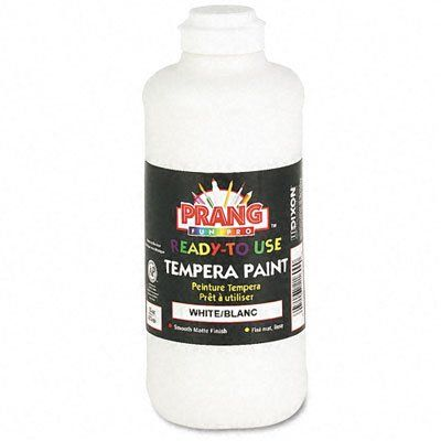 Kidsu0027 Paint By Number Kits - Prang ReadytoUse Liquid Tempera Paint - discount coupon template