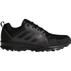 Adidas Herren Terrex Tracerocker Schuh, Größe 46 ? in