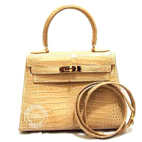 used birkin handbags - hermes kelly tiny kelly tosca swift with silver, birkin bag hermes ...