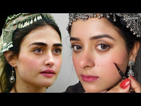 Remedies With Khanum Youtube Makeup Looks Makeup Inspiration Indian Photoshoot Pakistan katilim 21 tem 2018. remedies with khanum youtube makeup