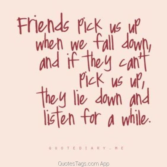 Friendship Quotes For Instagram: 1,000,000 Quotes App For Instagram /// Sorority Sisterhood
