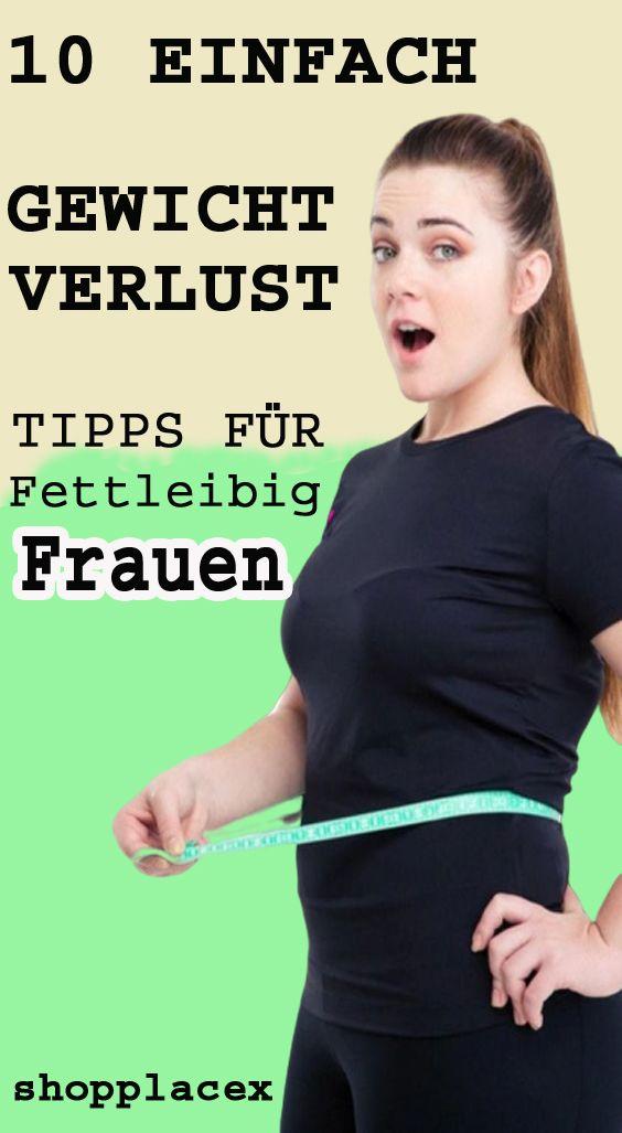 Venus Faktor Gewichtsverlust Tipps