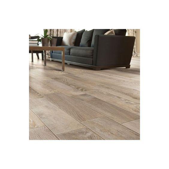 Porcelanato simil madera piso de madera pinterest for Suelos de porcelanato