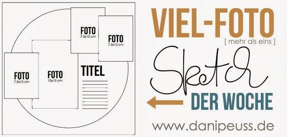 #dpSketchDerWoche vom 20.2.2014 von www.danipeuss.de