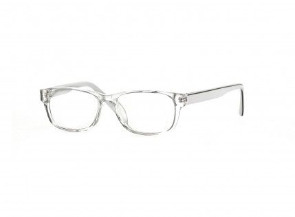 Glasses Frames Too Small : i wish i could wear wire frames, but my lenses are too ...