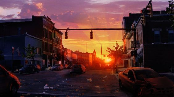 State of Decay review: city on the hill