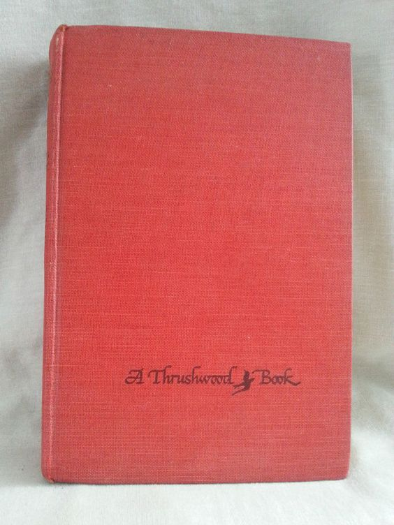 Bob Son of Battle by Alfred Ollivant 1898 Edition Grosset and Dunlap Publishers