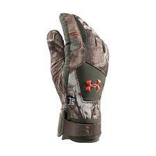 Men's Under Armour Primer Gloves