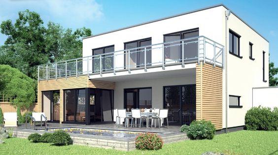 Stockholm   German Timber Frame House Specialists  