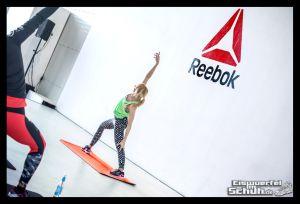 #TrainingDay with @reebok #ZPump  { #Triathlonlife & #Triathlonlove #Training #Triathlon } { via @eiswuerfelimsch } { #motivation #running #run #laufen #trainingday #triathlontraining #sports #fitness #berlinrunnersontour #berlinrunners #yoga } { #pinyouryear }  { #Reebok #GetPumped #GetInShape #NilsSchumann }