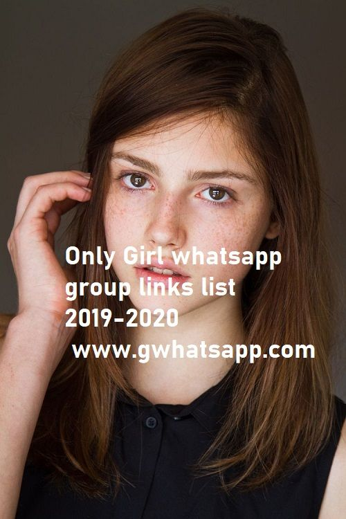 Whatsapp Group Links Whatsapp Group Chat Link Whatsapp Group Link