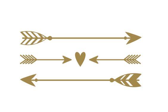 Flèche autocollant | Décoration de mariage rustique | Boho Decor | Autocollants de flèche par LuluGirlDesigns sur Etsy https://www.etsy.com/fr/listing/221352844/fleche-autocollant-o-decoration-de