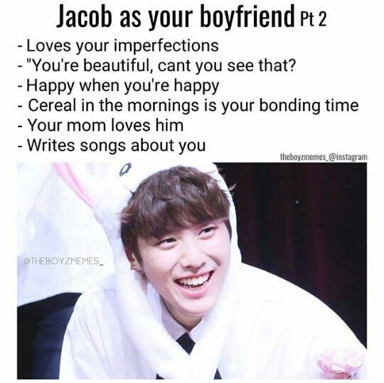 The Boyz Memes In 2020 Kpop Memes Memes Boyfriend Material