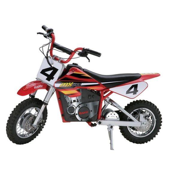 Top 12 Best Razor Dirt Bikes Of 2020 Reviews Buyer S Guide Electric Bike For Kids Cool Dirt Bikes Dirt Bikes For Kids