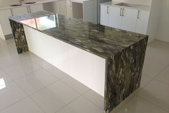 Juparana Bianco Granit Arbeitsplatten    wwwgranit - küchenarbeitsplatten granit preise
