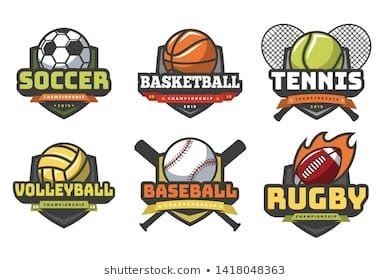 32 Gambar Kartun Futsal Lucu Volleyball Logo Images Stock Photos Vectors Shutterstock Download 30 Gambar Super Mario Bros Ter Di 2020 Kartun Lucu Super Mario Bros