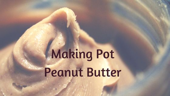 So many recipes call for peanut butter, we were thrilled with this pot peanut butter recipe.  From cookies to breads to shakes, our pot peanut butter will be come when you begin to cook with cannabis. It's easy to scale up this recipe simply use 1/4 cup of peanut butter to 1/2 gram of marijuana.   Get the rest of the recipe and find deals on weed at www.greenito.com