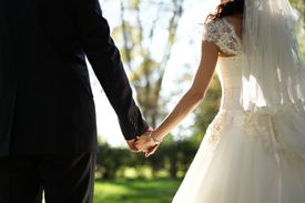 Last Name Change: 8 Women Reveal Why They Kept Their Surnames After Marriage