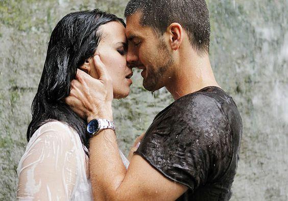 beijo apaixonado - Pesquisa Google: