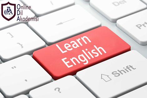 İngilizce öğrenmenizde ki size en yakın nokta, Online Dil Akademisi!  Detaylı bilgi için: ☎ 0 212 274 34 20 https://goo.gl/8PUXSK  #ODA #onlinedilakademisi #ingilizce #online #ingilizceöğreniyorum
