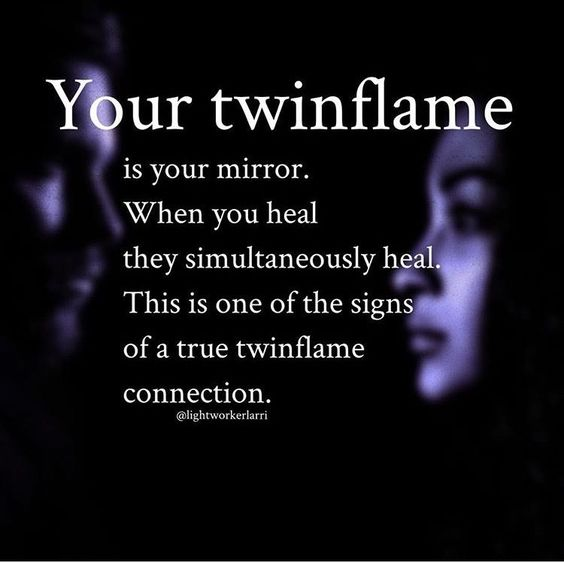 #twinflameseparation #twinsoul #twinsouls #twinflame #twinflames #twinflameunion #twinflamelovers #twinflamejourney #divineunion #divinefeminine #soulmate #1111 #sacredunion #sacredlove #divinemasculine #soulmate #ascension #twinflamequotes #raiseyourvibr