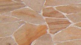Modak Flagstones en breukstenen - The Flagstone Company
