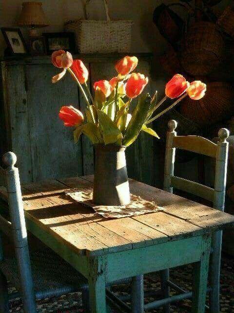 Pin By Joke On Flower Tulips Flowers Beautiful Flowers