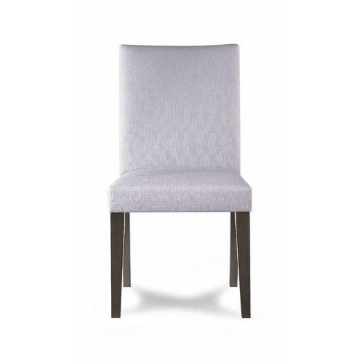 Wade Logan Anders Parsons Chair