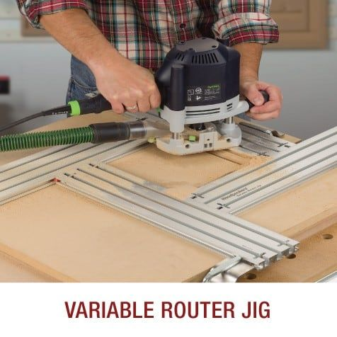 Woodworking Tools Best Woodworking Tools Woodturning Tools In 2020 Wood Turning Router Jig Best Woodworking Tools