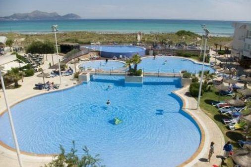 Mallorca: 4* Hotel Platja Daurada http://www.lastminute.de/reisen/7042-2645-hotel-platja-daurada-can-picafort/?lmextid=a1618_180_e30