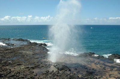 12 things to do in Kauai, Hawaii