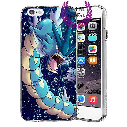 coque pokemon iphone x