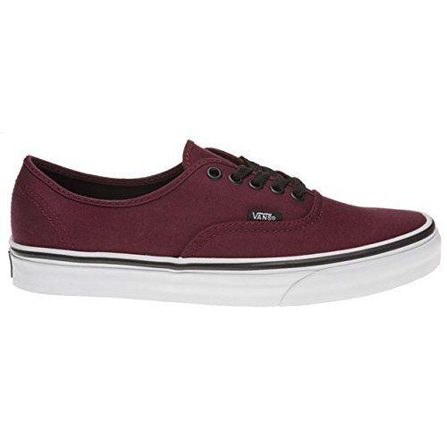 Vans Authentic Zapatillas de Senderismo Para Mujer le gusta? Haga clic aquí http://ift.tt/2cxQm5F :) ... moda