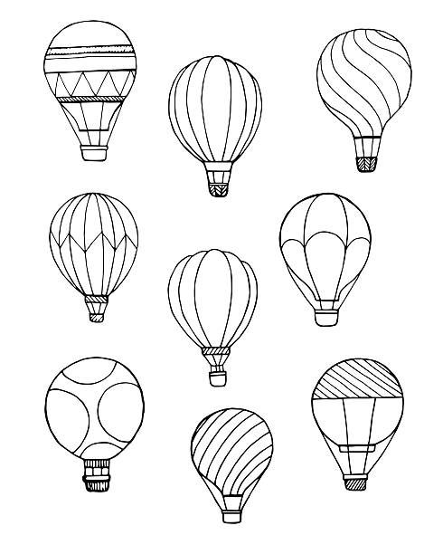 Pin By Rachel Stratford On Coloring Pages Doodle Illustration Free Vector Graphics Doodles