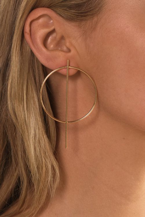 style addict - martina earrings www.styleaddict.com.au